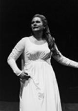 Bayreuth 1977